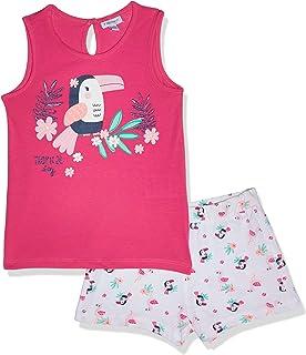 OVS Baby Girls Jocelyn Suits