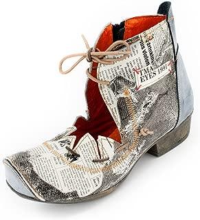 FürOffene Stiefeletten Suchergebnis Schuhe Auf J3T1KlFc