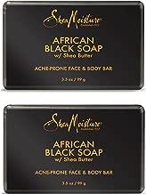 Best shea butter soap acne Reviews
