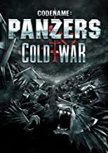 Codename: Panzers - Cold War [Online Game Code]