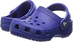 Crocs Littles (Infant)