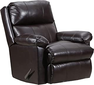 Best lane mission chair Reviews