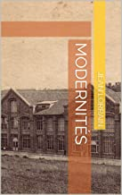 Modernités (French Edition)