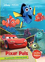 Best free monsters inc coloring pages Reviews