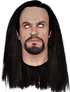 Best the undertaker mask Reviews