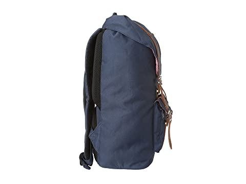 Supply Herschel America Navy Co Little 7dBdAw
