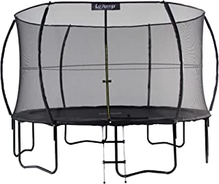 Best spare parts for 10ft trampoline Reviews