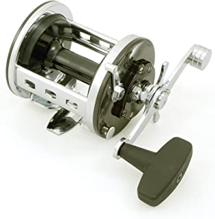 Penn Jigmaster 500L Conventional Fishing Reel