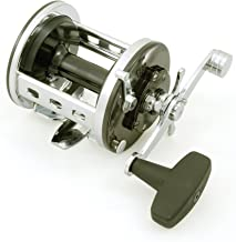 Penn Jigmaster 500L Conventional Fishing Reel