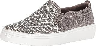 Women's Goldie - Diamond Darling Sneaker