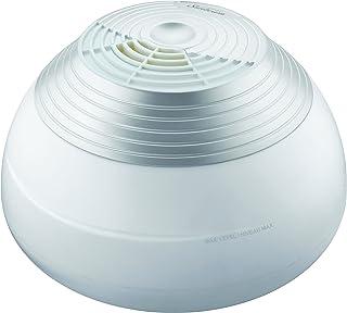 Sunbeam Warm Steam Vaporizer Humidifier Filter-Free, 1388-80