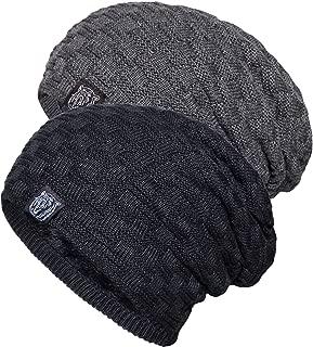 dreadlock hats for sale