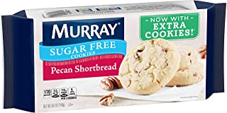 Best private selection sugar free bread Reviews