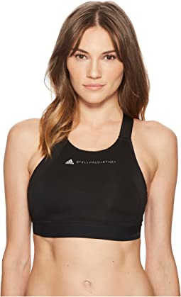 Performance Essentials Bra CG0168