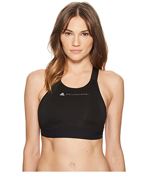adidas by Stella McCartney Performance Essentials Bra CG0168
