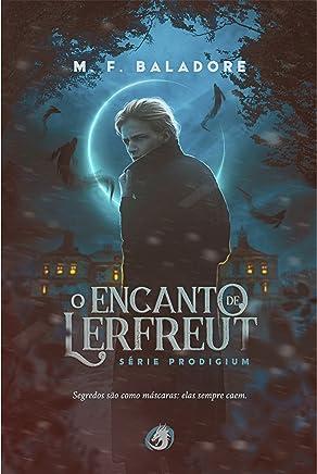 O Encanto de Lerfreut