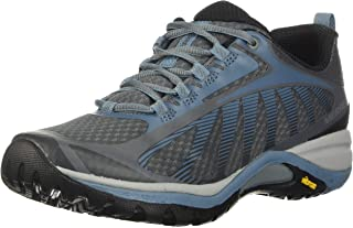 Women's Siren Edge 3 Hiking Shoe