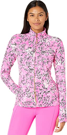 Serena Jacket UPF 50+