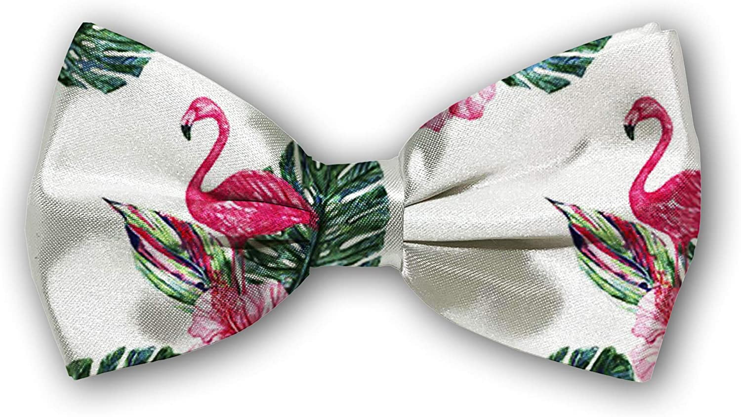 Bow Tie Max 74% El Paso Mall OFF Tuxedo Butterfly Cotton for Bowtie Adjustable Mens Boys