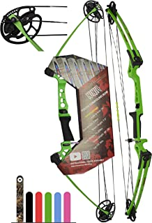 Best archery bow rest Reviews