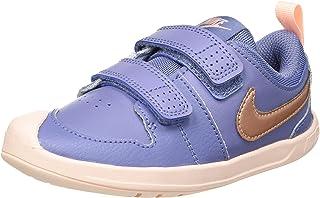 NIKE Pico 5 (TDV), Sneaker Unisex bebé