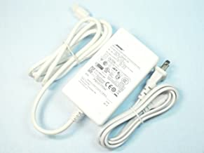 Original Power Supply PSM36W-201 for Bose SoundDock I +/- 18 V Series I AC Adapter