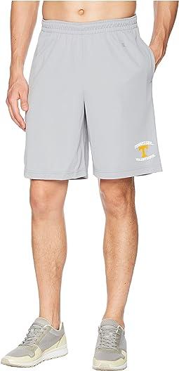 Tennessee Volunteers Mesh Shorts