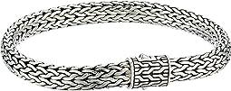 Classic Chain 7.5mm Bracelet