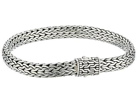John Hardy Classic Chain 7.5mm Bracelet