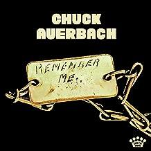 Best chuck auerbach remember me Reviews