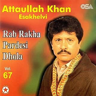 Best rab rakha mp3 song Reviews