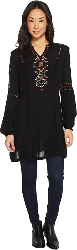 Double D Ranchwear - Fallen Star Tunic