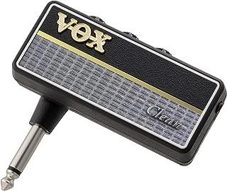 VOX Amplug 2 Clean (AP2CL)