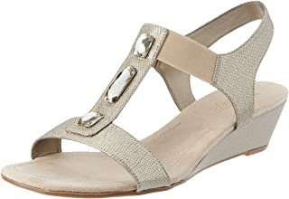 Easy Steps Concert Women Shoes