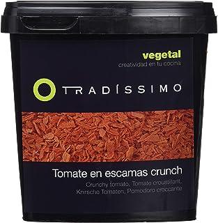 Tradissimo, Tomate en escamas Crunch - 250 gr