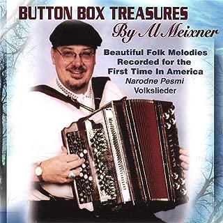 Button Box Treasures