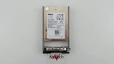 Dell T871K 300GB 2.5 6Gb/s SAS - 10k RPM Internal Hard Drive