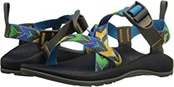 Chaco Kids - Z/1® (Toddler/Little Kid/Big Kid)