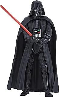 Star Wars Darth Vader - Force Link 2.0 Action Figure