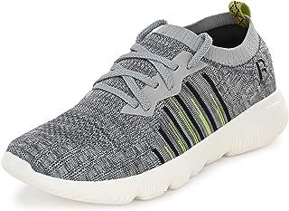 Bourge Men Loire-Z106 Sports Shoes