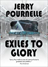 Best exiles to glory Reviews