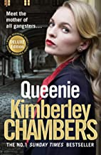 Queenie: The gripping, epic new historical crime novel for 2020 from the No 1 Sunday Times bestselling author