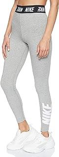 Nike Women's Club Hw Tights