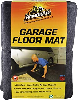 Best g floor garage mat Reviews