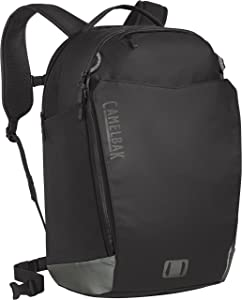 CamelBak H.A.W.G. Commute 30 Bike Backpack with Weatherproof Laptop Sleeve