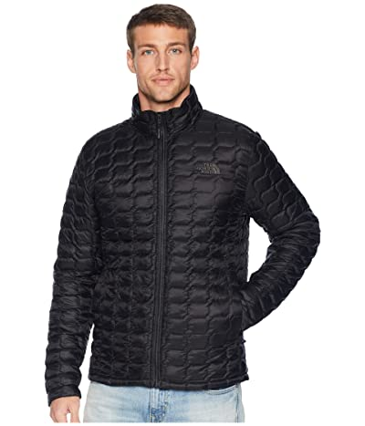 The North Face ThermoBall Jacket (TNF Black 1) Men