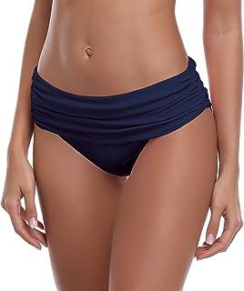 42923c7d03bd Amazon.es: XL - Braguitas, tangas y culotes / Bikinis: Ropa