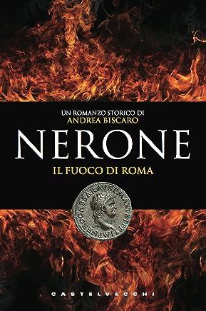 Nerone: Il fuoco di Roma