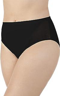 Vanity Fair Women's Sport Brief Panty 13197