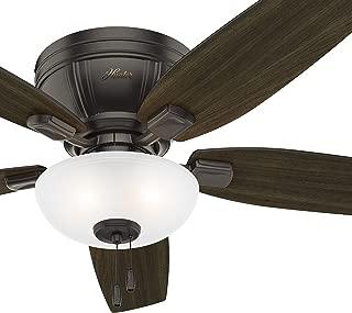 Best 45 degree ceiling fan mount Reviews